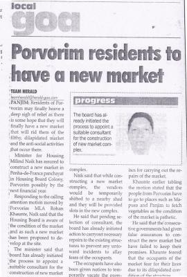 Market-Herald-27-07 03