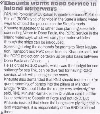 RORO-Service-Herald-24-07 03