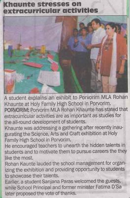 SHG-Activities-17th-March-2012
